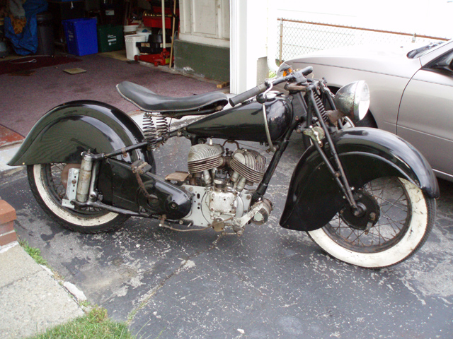 ma ri vintage motorcycle buyers / sellers, buy sell classic