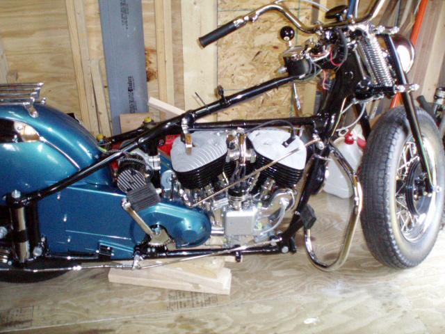 Gallery on Carburetor Rebuilding Shop